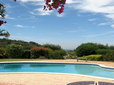 一戸建て for sales at House, 4 bedrooms, for Sale Faro, Algarve ポルトガル