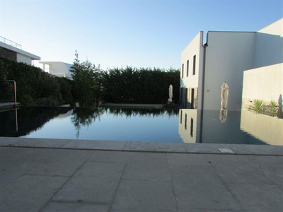 Single Family Home for sales at Detached house, 4 bedrooms, for Sale Murtal, Cascais, Lisboa Portugal