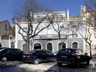 Moradia for sales at House, 12 bedrooms, for Sale Graca, Lisboa, Lisboa Portugal