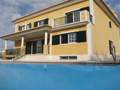 Villa for sales at House, 4 bedrooms, for Sale Parede, Cascais, Lisbona Portogallo