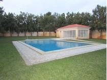 단독 가정 주택 for sales at House, 5 bedrooms, for Sale Birre, Cascais, 리스보아 포르투갈