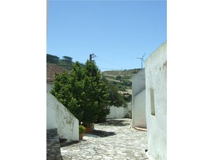 Additional photo for property listing at House, 4 bedrooms, for Sale Mafra, Lisboa Portugal