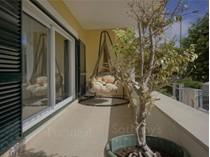 Nhà ở một gia đình for sales at House, 4 bedrooms, for Sale Beloura, Sintra, Lisboa Bồ Đào Nha