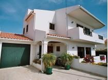 独户住宅 for sales at House, 6 bedrooms, for Sale Birre, Cascais, 葡京 葡萄牙