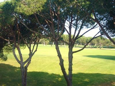 Vivienda unifamiliar for sales at Detached house, 5 bedrooms, for Sale Loule, Algarve Portugal
