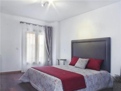 公寓 for sales at Flat, 4 bedrooms, for Sale Campo De Ourique, Lisboa, 葡京 葡萄牙