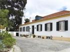 Hacienda / Granja / Rancho / Plantación for sales at Farm, 8 bedrooms, for Sale Vila Franca De Xira, Lisboa Portugal