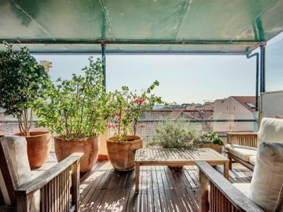 Duplex for sales at Duplex, 4 bedrooms, for Sale Lapa, Lisboa, 葡京 葡萄牙