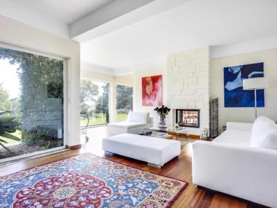 Tek Ailelik Ev for sales at House, 5 bedrooms, for Sale Estoril, Cascais, Lisboa Portekiz
