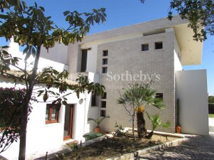 Additional photo for property listing at House, 6 bedrooms, for Sale Albufeira, Algarve 포르투갈