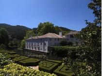 Fattoria / ranch / campagna for sales at Farm, 18 bedrooms, for Sale Sintra, Lisbona Portogallo
