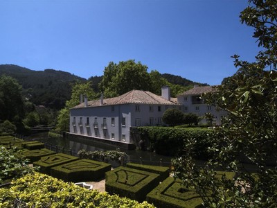 Farm / Ranch / Plantation for sales at Farm, 18 bedrooms, for Sale Sintra, Lisboa Portugal