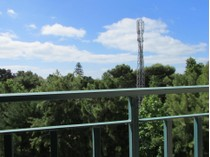 Duplex for sales at Duplex, 3 bedrooms, for Sale Carcavelos, Cascais, リスボン ポルトガル