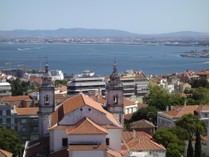 Appartement for sales at Flat, 5 bedrooms, for Sale Lisboa, Lisbonne Portugal
