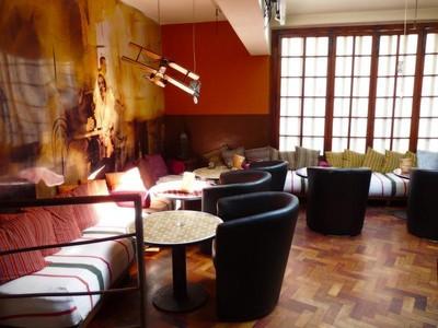 Многосемейный дом for sales at Building, 12 bedrooms, for Sale Lisboa, Лиссабон Португалия