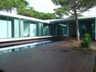 Casa Unifamiliar for  sales at House, 3 bedrooms, for Sale Colares, Sintra, Lisboa Portugal