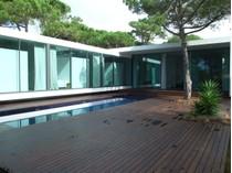 단독 가정 주택 for sales at House, 3 bedrooms, for Sale Colares, Sintra, 리스보아 포르투갈