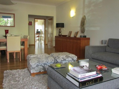 Appartement for sales at Flat, 2 bedrooms, for Sale Sintra, Lisbonne Portugal