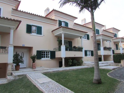 Einfamilienhaus for sales at House, 6 bedrooms, for Sale Birre, Cascais, Lissabon Portugal