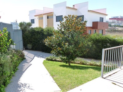 Single Family Home for sales at House, 4 bedrooms, for Sale Carnaxide, Oeiras, Lisboa Portugal
