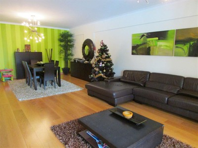 Apartamento for sales at Flat, 2 bedrooms, for Sale Cascais, Lisboa Portugal