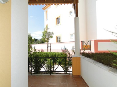 Apartment for sales at Flat, 4 bedrooms, for Sale Beloura, Sintra, Lisboa Portugal