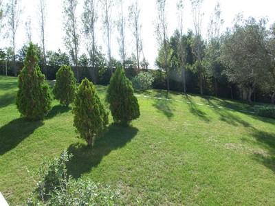 Appartement for sales at Flat, 1 bedrooms, for Sale Cascais, Lisbonne Portugal