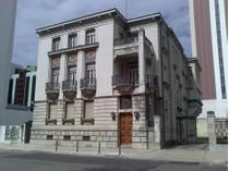 Single Family Home for sales at Detached house for Sale Avenidas Novas, Lisboa, Lisboa Portugal