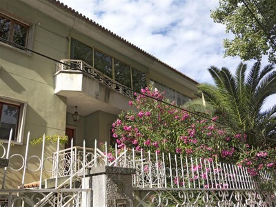 獨棟家庭住宅 for sales at Semi-detached house, 6 bedrooms, for Sale Alvalade, Lisboa, 葡京 葡萄牙