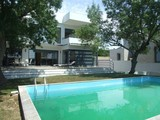 Property Of House, 4 bedrooms, for Rent