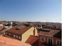 Appartement for sales at Flat, 1 bedrooms, for Sale Estrela, Lisboa, Lisbonne Portugal