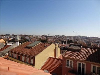 Apartment for sales at Flat, 1 bedrooms, for Sale Estrela, Lisboa, Lisboa Portugal