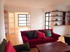 Duplex for  rentals at Duplex, 3 bedrooms, for Rent Alcantara, Lisboa, Lisboa Portugal