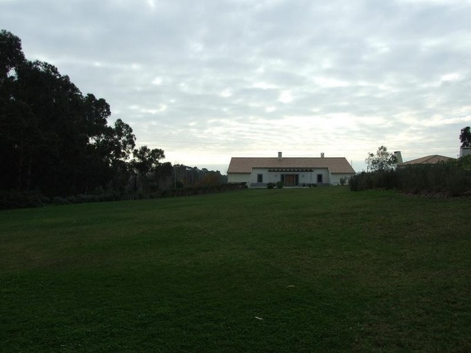 Farm / Ranch / Plantation for sales at Farm, 5 bedrooms, for Sale Sintra, Lisboa Portugal