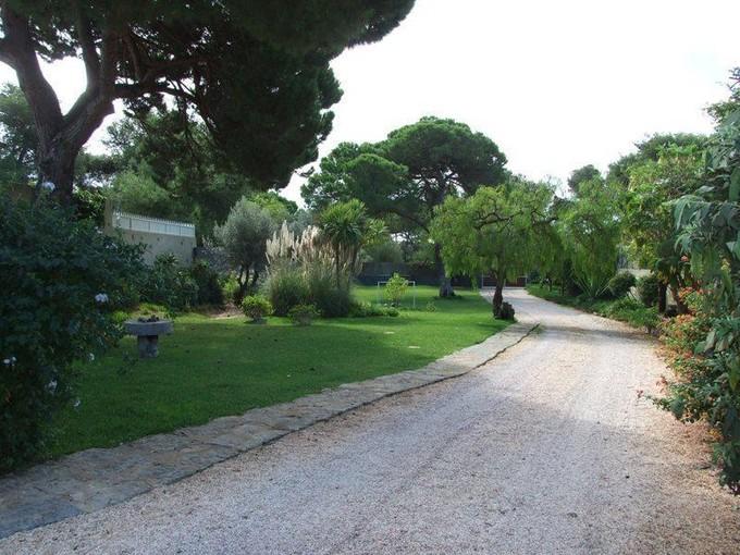 一戸建て for sales at House, 6 bedrooms, for Sale Birre, Cascais, リスボン ポルトガル
