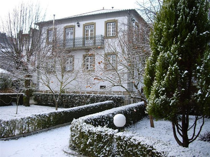 Farm / Ranch / Plantation for sales at Country Estate, 14 bedrooms, for Sale Other Portugal, 포르투갈의 기타 지역 포르투갈