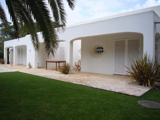 Moradia for sales at House, 4 bedrooms, for Sale Albufeira, Algarve Portugal