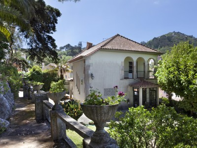 Einfamilienhaus for sales at Detached house, 3 bedrooms, for Sale Sintra, Lissabon Portugal