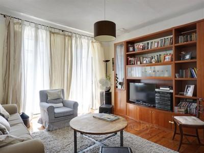 公寓 for sales at Flat, 4 bedrooms, for Sale Avenidas Novas, Lisboa, 葡京 葡萄牙