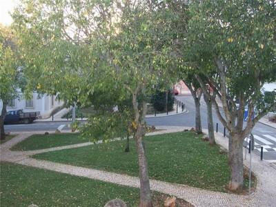 Apartman Dairesi for sales at Flat, 4 bedrooms, for Sale Cascais, Cascais, Lisboa Portekiz