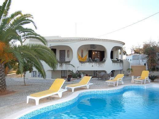 Vivienda unifamiliar for sales at House, 3 bedrooms, for Sale Albufeira, Algarve Portugal