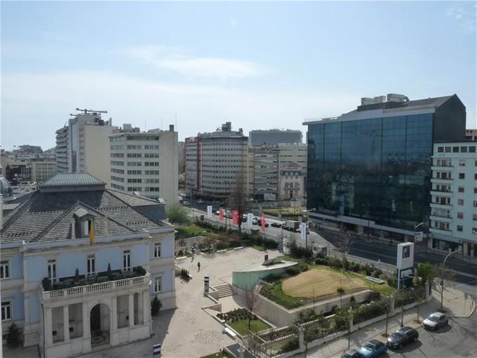 Apartment for sales at Flat, 7 bedrooms, for Sale Saldanha, Lisboa, Lisboa Portugal