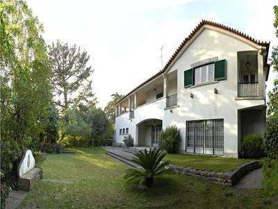 Moradia for sales at House, 8 bedrooms, for Sale Estoril, Cascais, Lisboa Portugal
