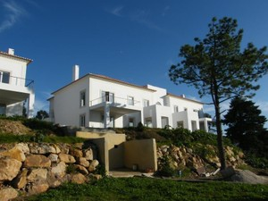 Additional photo for property listing at Flat, 3 bedrooms, for Sale Alcabideche, Cascais, Lisboa Portugal