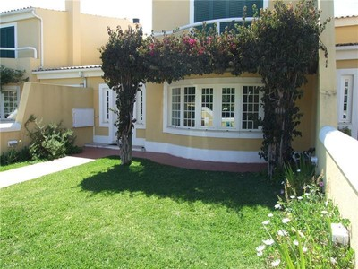 Villa for sales at House, 4 bedrooms, for Sale Guia, Cascais, Lisbona Portogallo