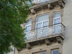 公寓 for sales at Flat, 4 bedrooms, for Sale Lisboa, 葡京 葡萄牙