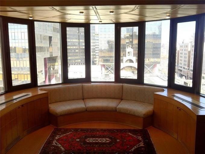 Apartment for sales at Flat, 2 bedrooms, for Sale Amoreiras, Lisboa, Lisboa Portugal