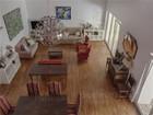 獨棟家庭住宅 for sales at House, 10 bedrooms, for Sale Lisboa, 葡京 葡萄牙