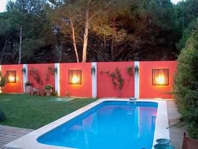 Частный односемейный дом for sales at House, 4 bedrooms, for Sale Cascais, Cascais, Лиссабон Португалия