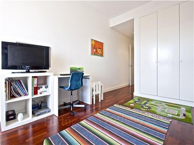 Apartment for sales at Flat, 4 bedrooms, for Sale Oeiras, Lisboa Portugal
